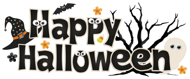 funny-happy-halloween-clip-art-clipart-free-clipart-gvTVKI-clipart.png