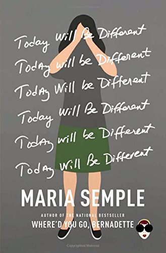 maria-semple-today-will-be-different