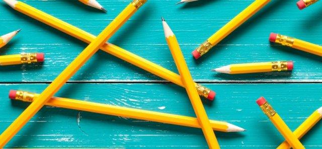 feedback-pencils