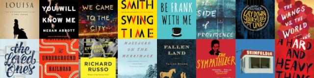 30-best-books-2016-cropped