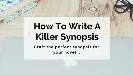 killer-synopsis