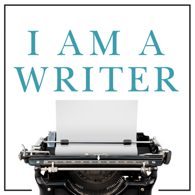writer_banner