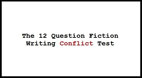 12_question_fiction_writing_conflict_test