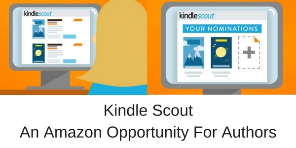 a-new-amazon-opportunity-for-authors