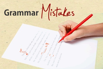 grammarmistakessmall