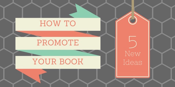 how-to-promote-your-book