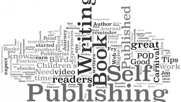 publishing-word-cloud-620x350