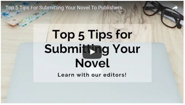 top-five-tips-for-submission