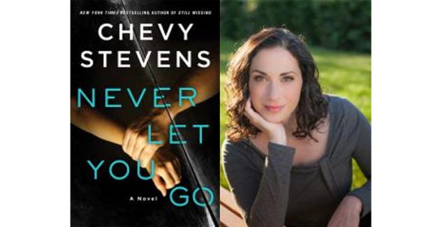 ChevyStevens-Never-Let-You-Go