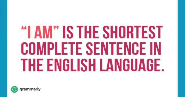 """I-am"""""""