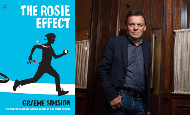 TheRosieEffect-book-review