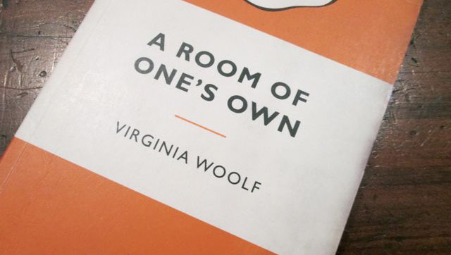 A-room-of-ones-own2