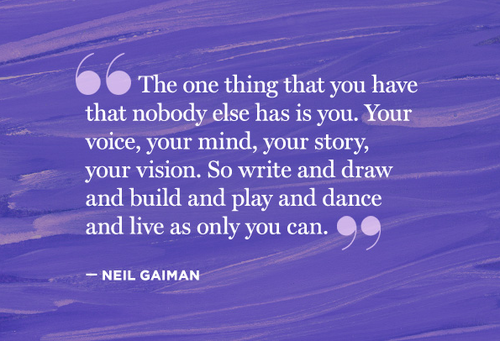 neil_gaiman_quote_06