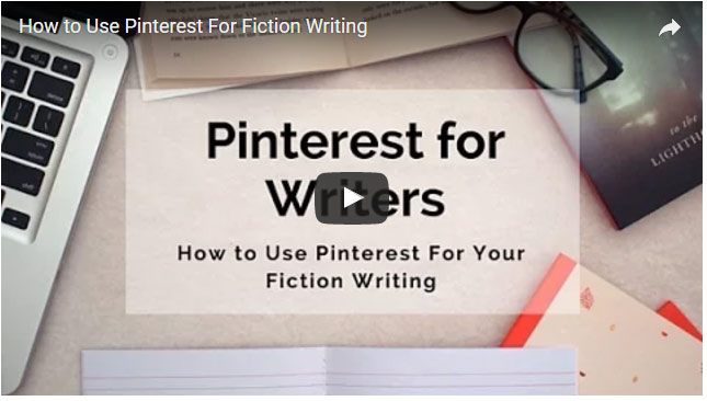 Pinterest-video