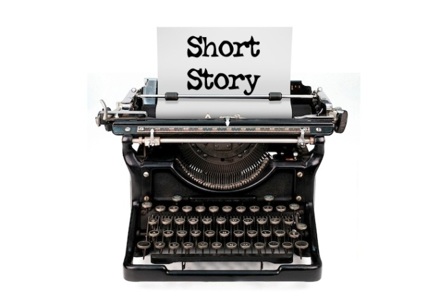short-story-2