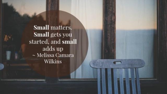 Small-e1424109702993