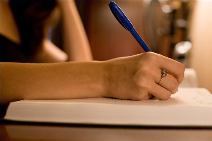 Writing-3.jpg