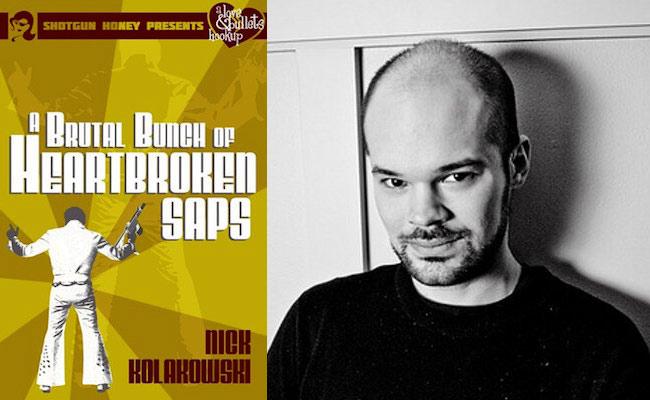 Nick-Kolakowski-Author-Interview