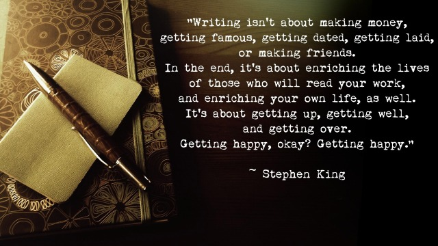 Stephen King Quotes 1-alternative