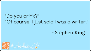 Stephen King Quotes 4