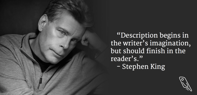 Stephen King Quotes 6