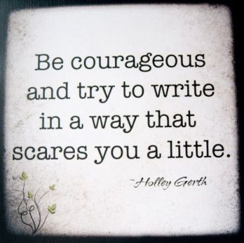 Image result for quote about writing