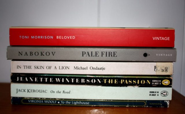Book-Spine-Poetry-1024x634
