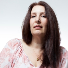 Sophie Snell - Storyteller