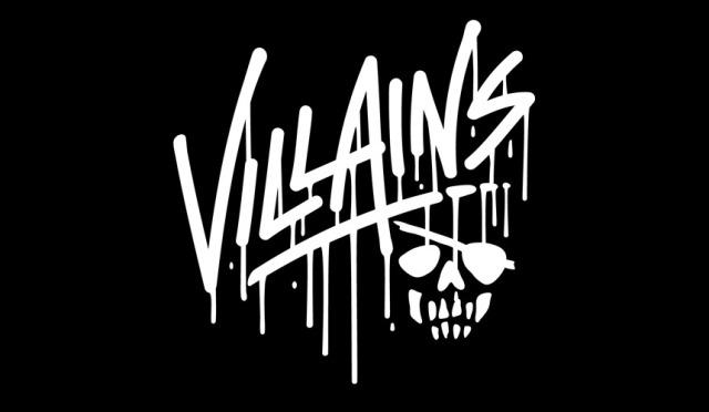 villains_860