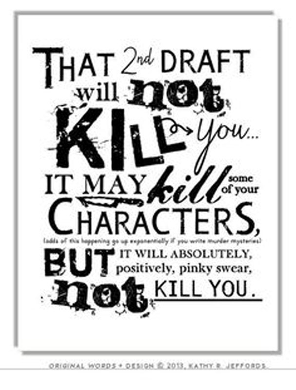 writing-quotes-characters
