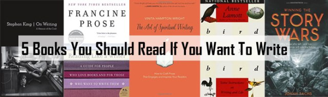 5-books-you-should-read-to-write