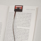 Bookmarks-17