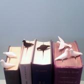Bookmarks-19