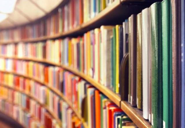 Row-of-books-2