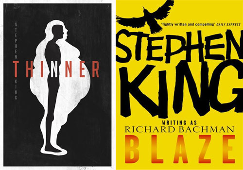 stephen-king-books2