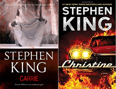 stephen-king-books4