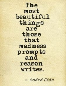 Image result for images author quotes