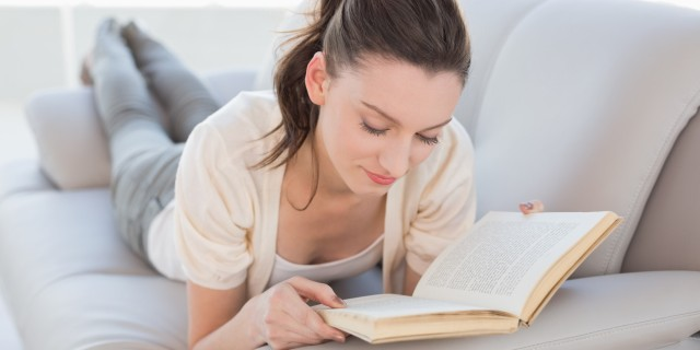 WOMAN-READING-BOOK-facebook