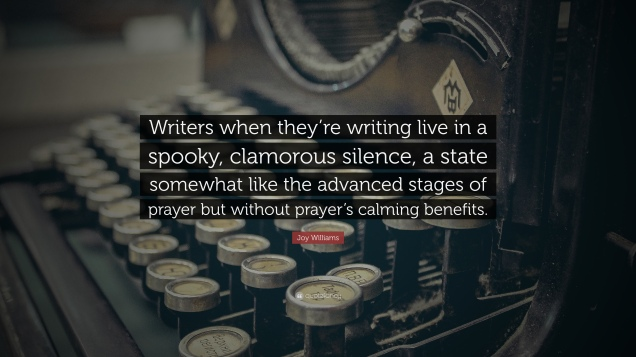 Writing-Quote-Halloween-Joy-Williams-Quote-Writers-when-they-re-writing-live-in-a-spooky