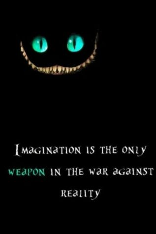 Writing-Quote-Halloween2
