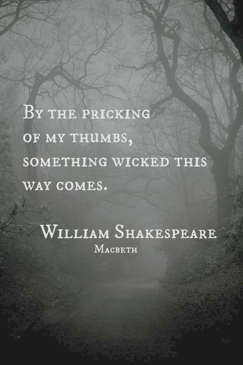 Image Result For Shakespeare Quotes Th Night