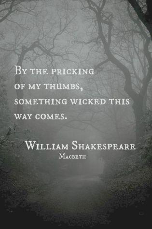 Writing-Quote-Halloween3