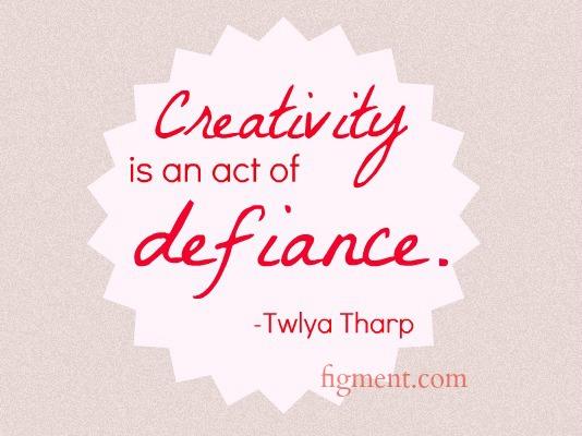 Twyla writing quote.jpg