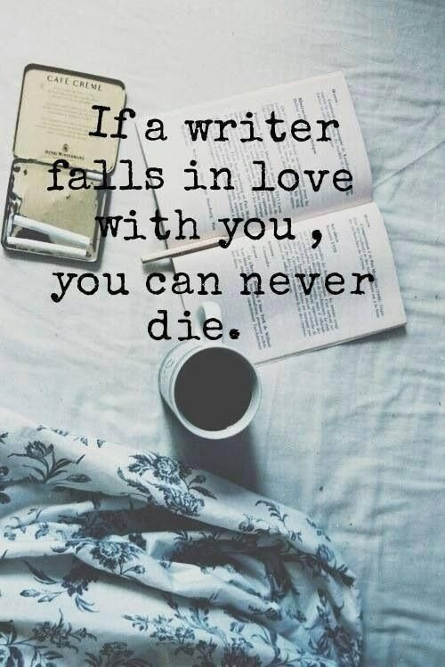 writing-quotes-love
