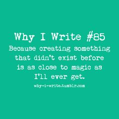 writing-quotes-writing-tips