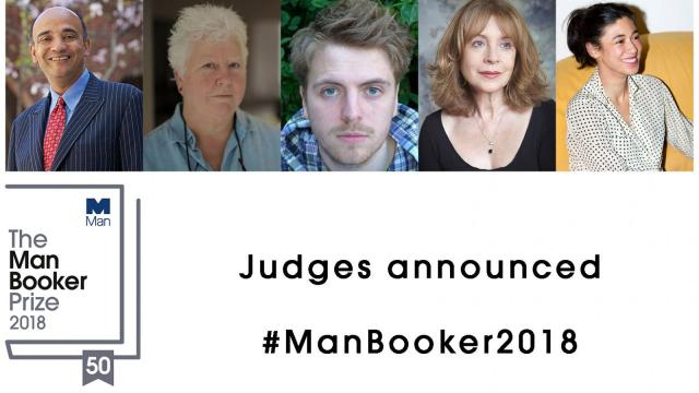 2018-manbooker-judges-graphic-FINAL