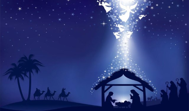 christmas-religious-best-full-hd-images-pictures2