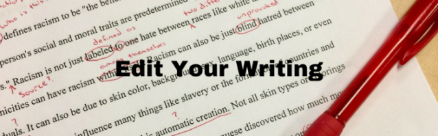 edit-your-writing-705x220