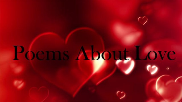 Valentines-Poems-About-Love