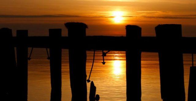 writing-prompt-sunrise-680x350